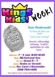 Poster KKW 2014 - Afr - version 4