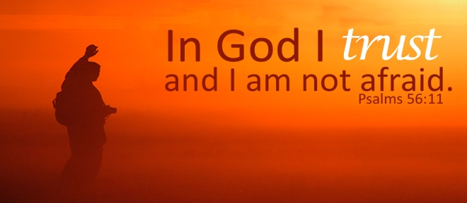 psalms-56-11.jpg