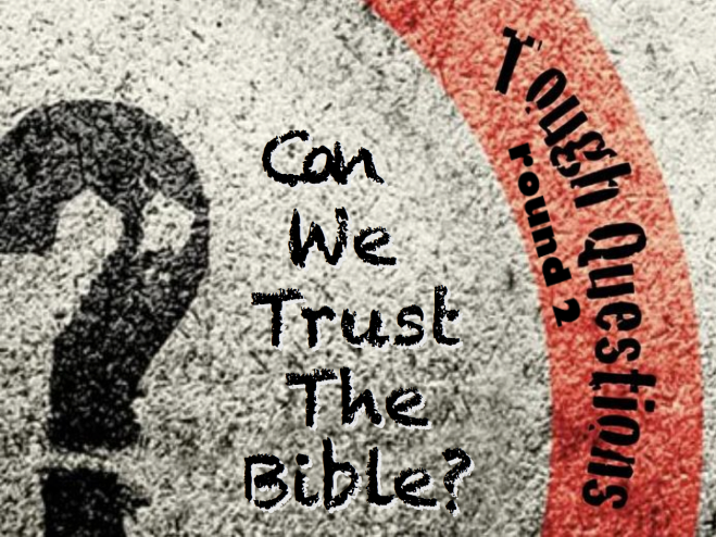 20160516 - Can We Trust The Bible - cover.png