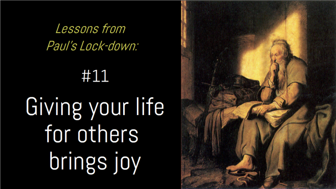 451 20200726 Lessons from Lockdown - Joy for others gain.png