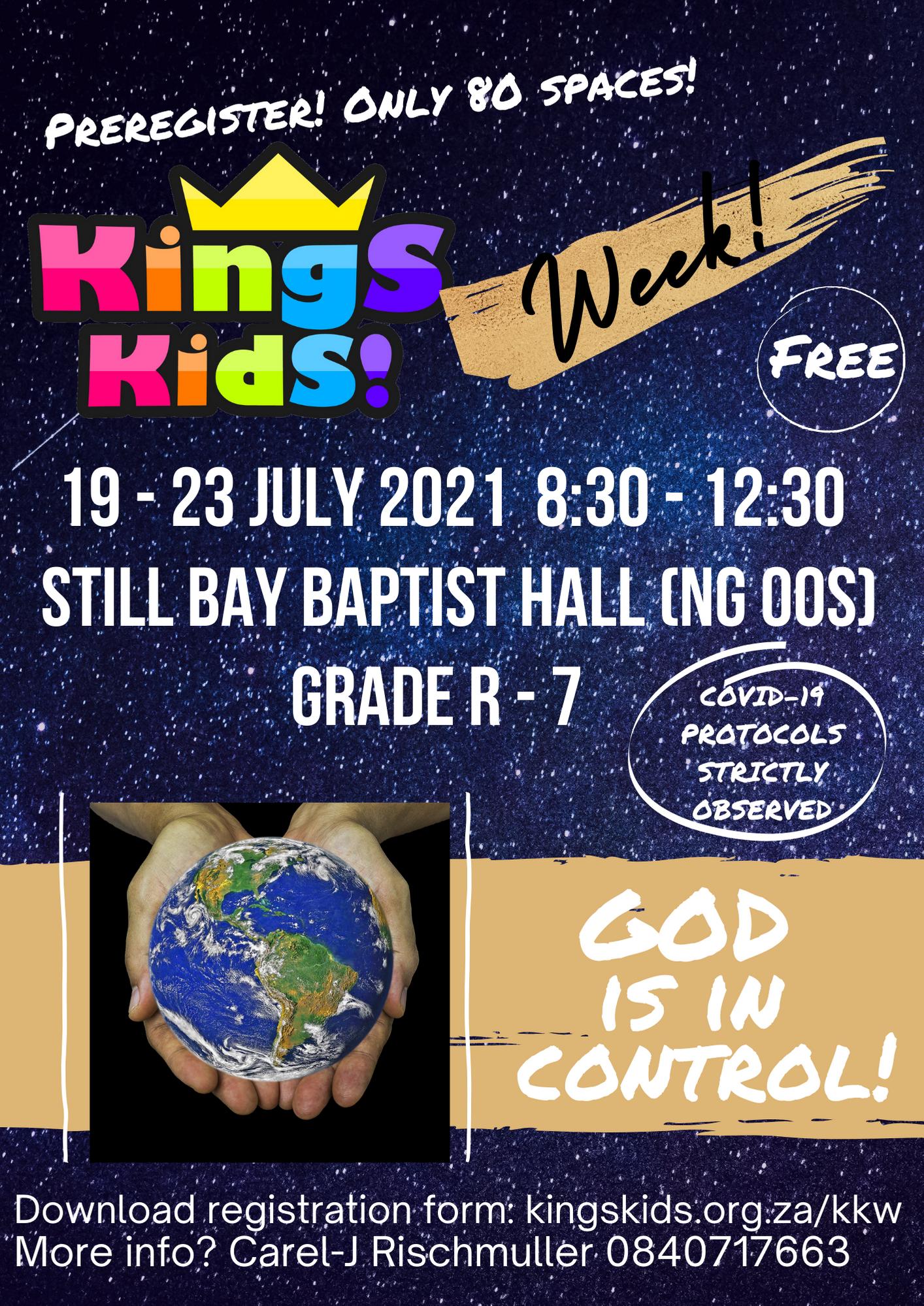 KKW2021 poster - draft 6 - eng