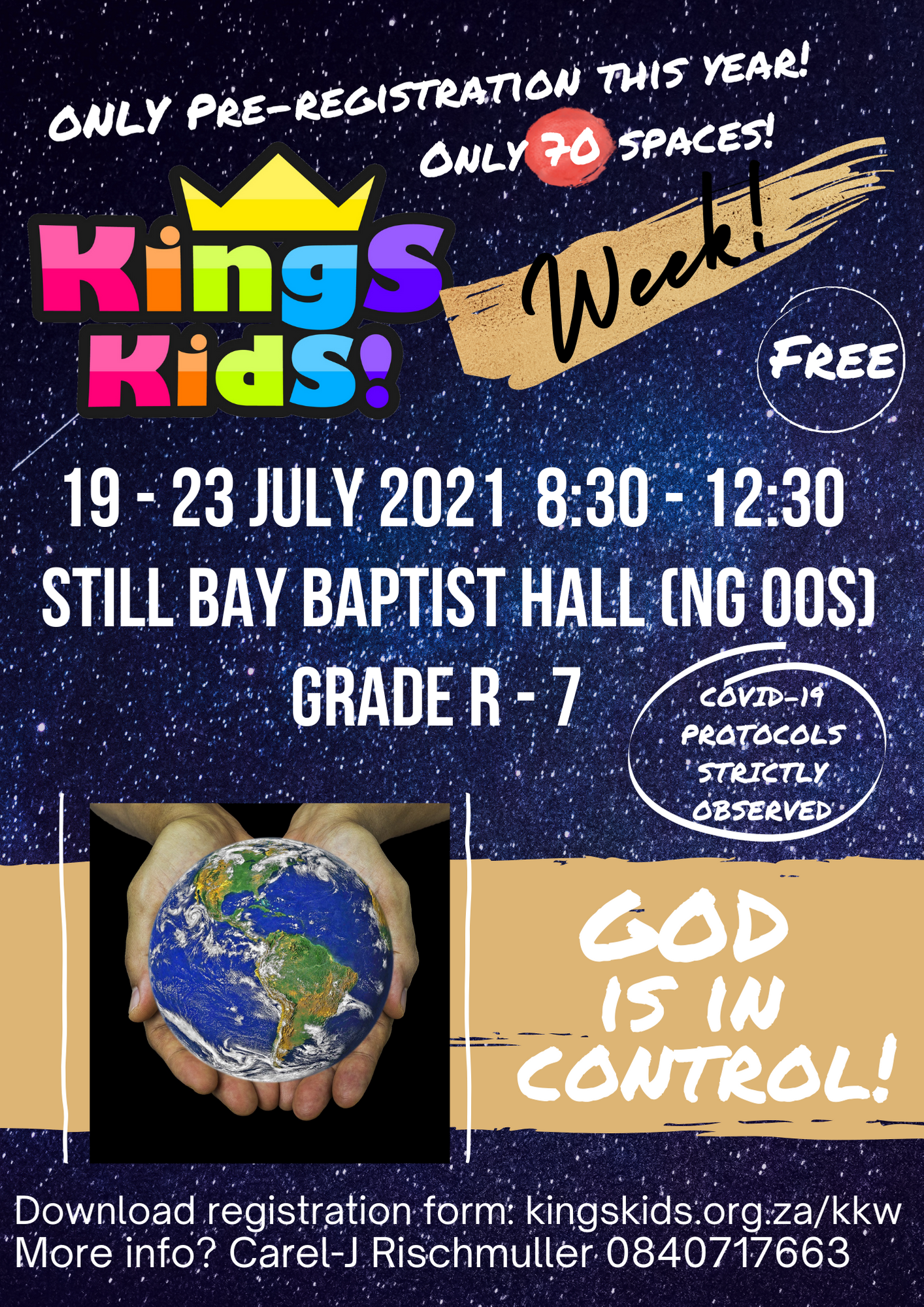 KKW2021 poster - FINAL - eng