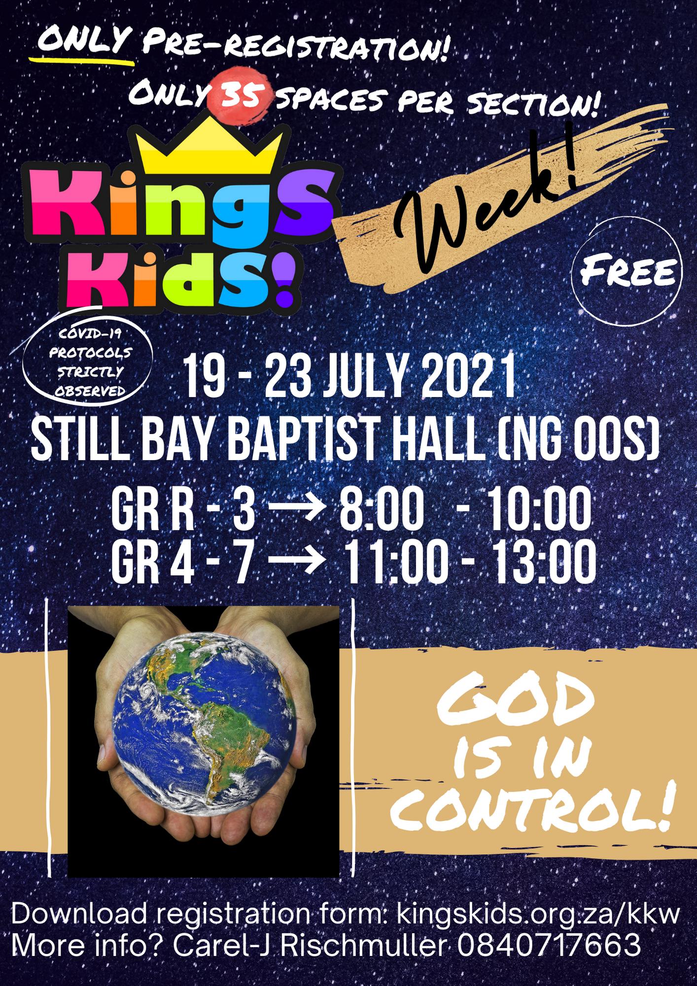 KKW2021 poster - FINAL v2 - eng