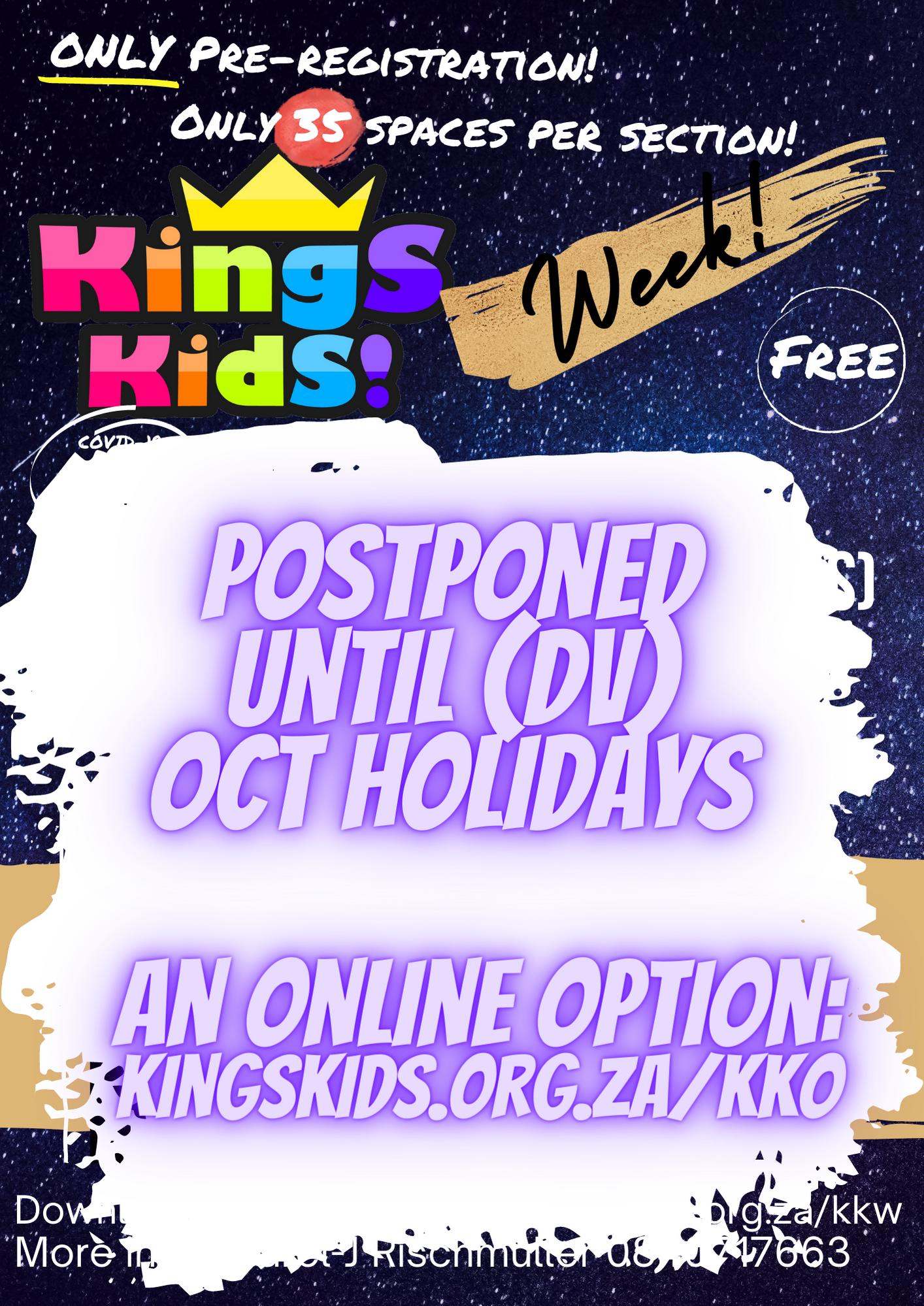 KKW2021 poster - FINAL v3 - eng